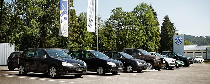 Autohaus Haunholter e.U., Ihr Spezialist fr Volkswagen, Volkswagen Nutzfahrzeuge, Audi,Autohaus, Auto, Carconfigurator, Gebrauchtwagen, aktuelle Sonderangebote, Finanzierungen, Versicherungen